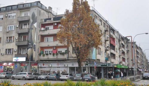 Grad Požarevac ostvario najveću septembarsku prosečnu zaradu u Braničevskom okrugu 8