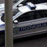 Zbog zloupotrebe, pranja novca i utaje poreza uhapšeno 16 osoba iz Beograda, Niša i Babušnice 12