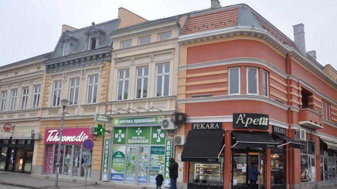U Braničevu i Podunavlju 342 novozaražena 1
