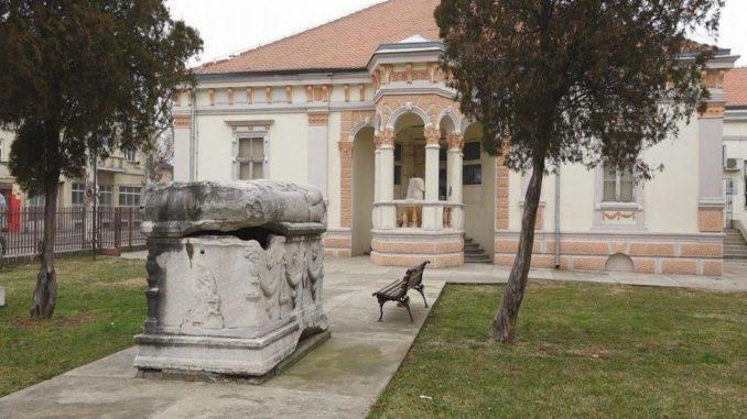 Narodni muzej u Požarevcu realizovao sve svoje ciljeve za 2020. 8