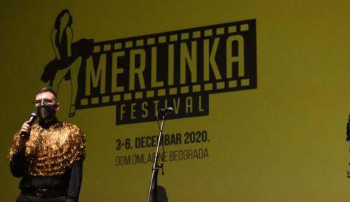 Svečano otvoren 12. Merlinka festival 15