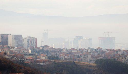 Skoro 400.000 osoba iz Penzijske štednje Kosova povuklo 184 miliona evra 4