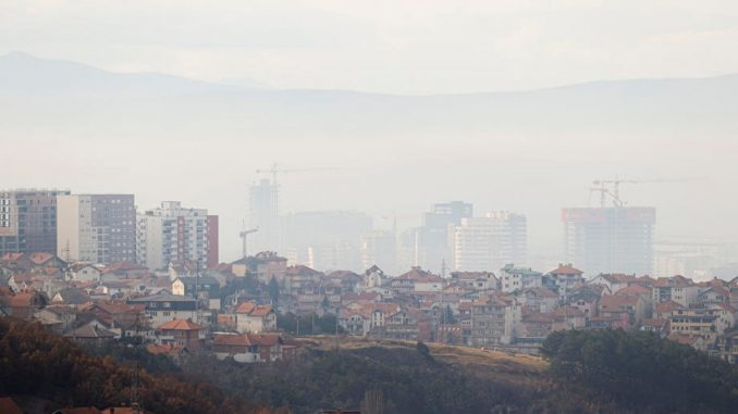 Manaj: U toku proces identifikacije 16 posmrtnih ostataka pronađenih prethodne godine na Kosovu 3