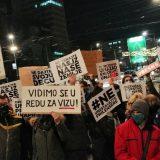 Udruženje Zaštitnik preduzetnika i privrednika Srbije podržaće protest frilensera 14