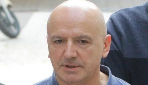 Dekan Šumarskog fakulteta: Izgradnja MHE počela zbog diletantskog pristupa države 11