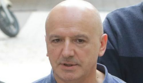 Dekan Šumarskog fakulteta: Izgradnja MHE počela zbog diletantskog pristupa države 9