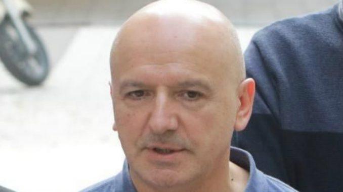 Dekan Šumarskog fakulteta: Izgradnja MHE počela zbog diletantskog pristupa države 1