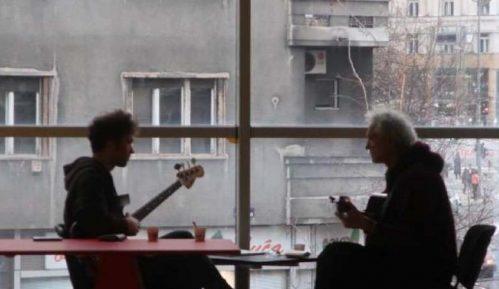 Rundek sa Ekipom objavio novi album (VIDEO) 2