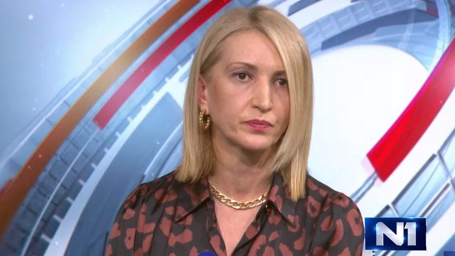 Ženama u Srbiji nedostupni lekovi za metastatski oblik raka dojke 2