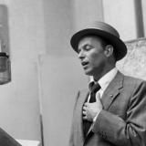 Sinatra zamalo da bude novinar, ali je ljubav prema muzici preovladala 3