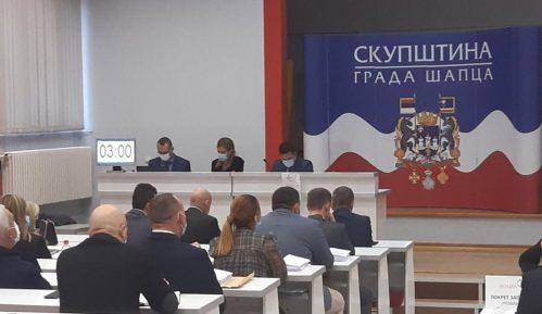 Smena direktora ustanova kulture u Šapcu 10