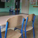 Unija sindikata prosvetnih radnika: Ukinut dodatak za rad u školama po posebnom planu 10