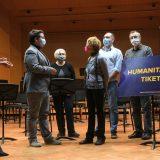 Mesec humanosti u Mozzartu – Svaki tiket je dobitan! 4