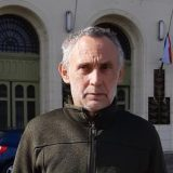"Zrenjanin: Za ""Vojvodinaput"" ponuđen 41 milion dinara 9"