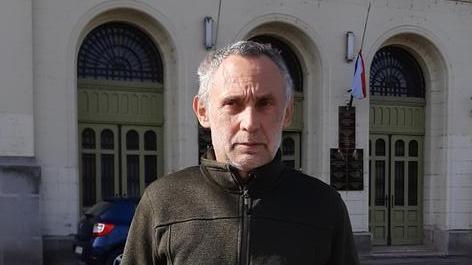 "Zrenjanin: Za ""Vojvodinaput"" ponuđen 41 milion dinara 15"