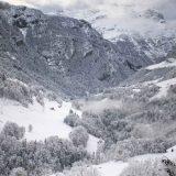 Jedan skijaš poginuo u lavini u Švajcarskoj, upozorenje na lavine u Austriji 13