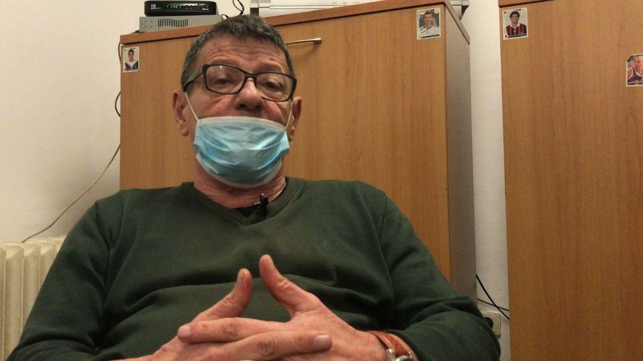 Basara: Opozicija kao i vlast hoće samo hvalospeve (VIDEO) 1