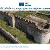 EU sredstva za rekonstukciju tvrđave Fetislam u Kladovu 14