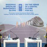 Crna Gora 48. na listi UNDP o razvoju po meri čoveka 4