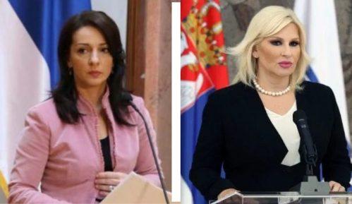 Mihajlović: Protivnici promena su grobari EPS-a 12