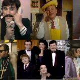 Novogodišnji TV programi koje pamtimo: Od Čkalje i Đuze do očiglednog (ne)humora (VIDEO) 12