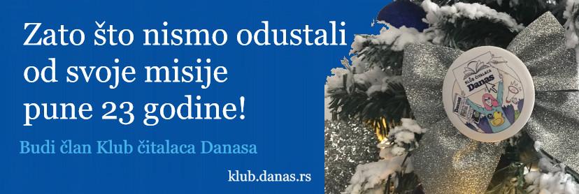 Bora Milutinović: Sudbina mi nije dala da vodim Srbiju na Mundijal 2