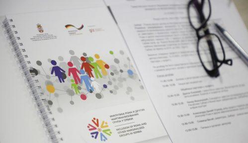 Panel: Diskriminacija Roma u Srbiji u istoj meri kao u EU 5