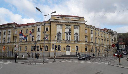 Narodna stranka o sto dana vlasti u Užicu: Sramno zamajavanje javnosti 15