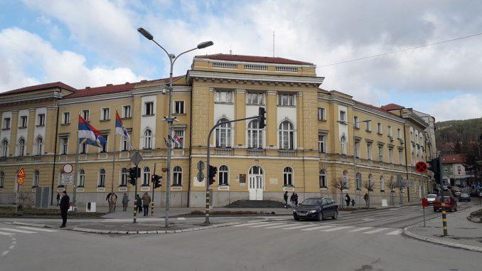 Narodna stranka o sto dana vlasti u Užicu: Sramno zamajavanje javnosti 4