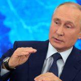 Odvažni učenik ispravio Putina kad je pogrešno naveo istorijsku činjenicu 2