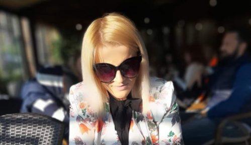 Kemija Hodžić: Mi još uvijek živimo rat 2
