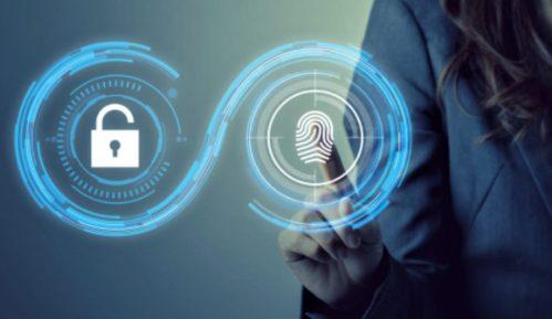 VLATACOM i Dr Vladimir Cizelj unapređuju biometrijske metode u Srbiji 14