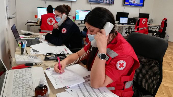 Međunarodni dan volontera, važno angažovanje u lokalnoj zajednici 1