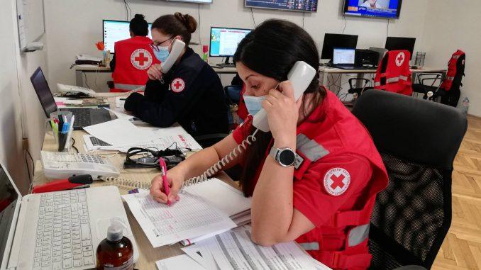 Međunarodni dan volontera, važno angažovanje u lokalnoj zajednici 2