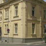 Vlada Srbije usvojila Predlog zakona o muzejskoj delatnosti 7