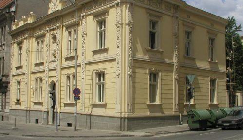 Vlada Srbije usvojila Predlog zakona o muzejskoj delatnosti 5