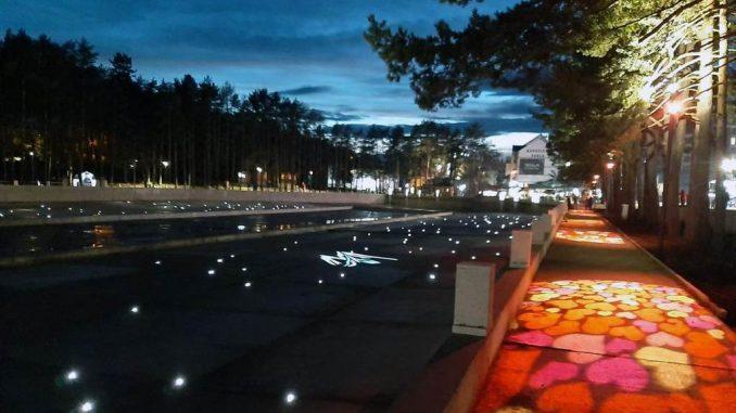 Na Zlatiboru se očekuje oko 30.000 turista tokom praznika 2