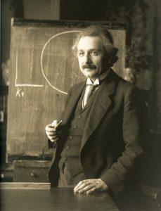 Mileva Marić Ajnštajn - 145 godina od rođenja naučnice 2