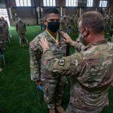 Tramp naredio povlačenje većine američkih trupa iz Somalije 11