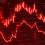 Cena soje od maja 2020. godine veća 100 odsto jer njome trguju i finansijski fondovi 10