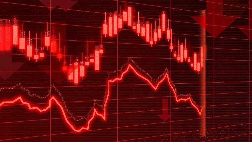Cena soje od maja 2020. godine veća 100 odsto jer njome trguju i finansijski fondovi 1