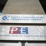 Prijedorski logoraši tužili REM 1