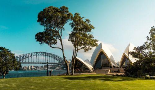 Australija promenila himnu koja je zanemarivala domorodačku istoriju 7