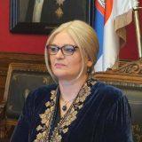 Jedan od pet miliona: Tabaković troši milione na lampe, tepihe i nameštaj 12
