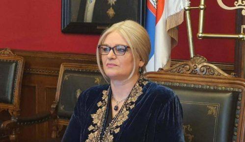 Jedan od pet miliona: Tabaković troši milione na lampe, tepihe i nameštaj 3