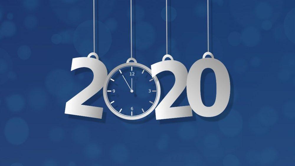 Ličnosti koje su obeležile 2020. godinu 1