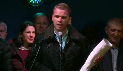 Stanivuković: Vraćeni ključevi svih 50 službenih banjalučkih automobila 8