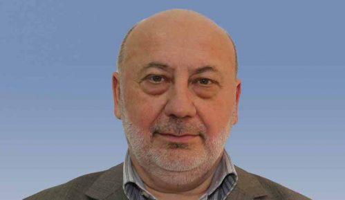 Radosavljević: Izbor Dimitrijevića za člana Fiskalnog saveta, upošljavanje partijskog kadra 4