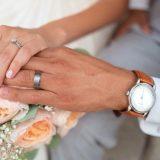U Srbiji se povećava broj razvoda i dece u vanbračnim zajednicama 12
