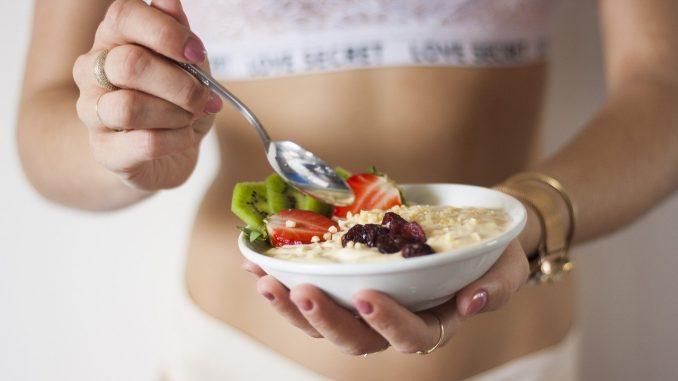Namirnice koje u sebi sadrže probiotike 5